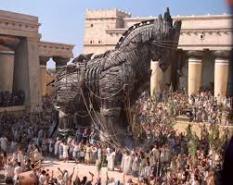trojan-horse
