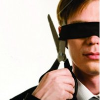 blindfold_cutting_400x400