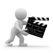 video-marketing-10-tips-for-shooting-a-promotional-video