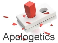 31e3a-apologetics