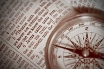 bible-compass2