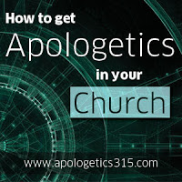 how-to-get-apologetics-in-your-church