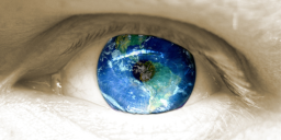 worldview-4