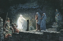 jesus-tomb-39632-wallpaper