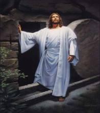 savior_risen