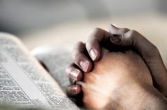 4269-faith