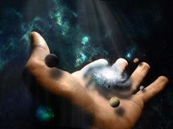 the_hand_of_god_by_urbanbushido-d3k5j2n