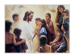 jesus-loves-the-little-children-3-638