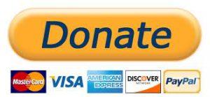 paypal-donate-button-300x139