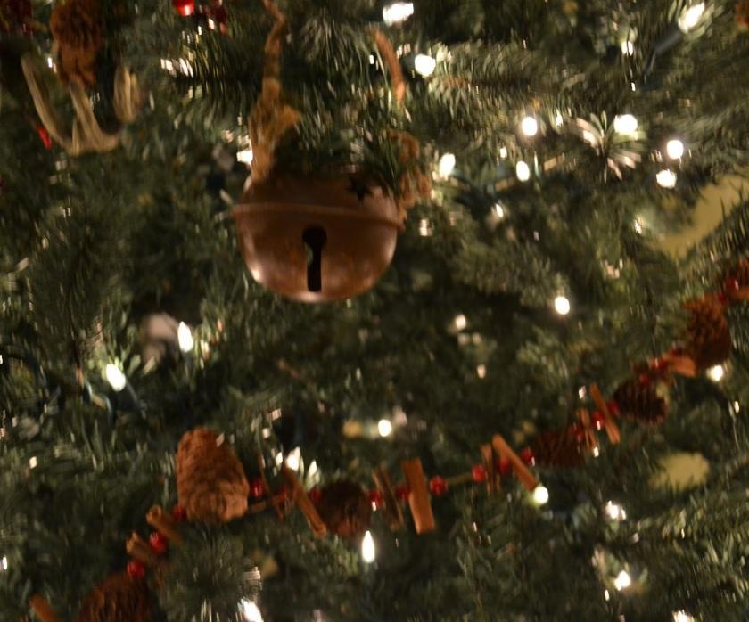 Is Christmas Pagan.Is Christmas Really A Pagan Holiday Rob Lundberg S Online